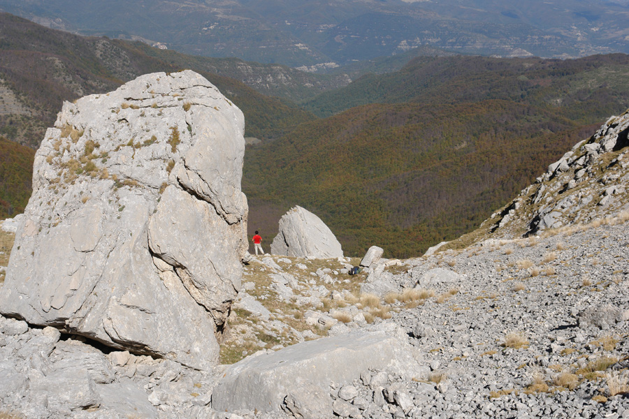 2007-10-14_12-40-47_[Matteo]