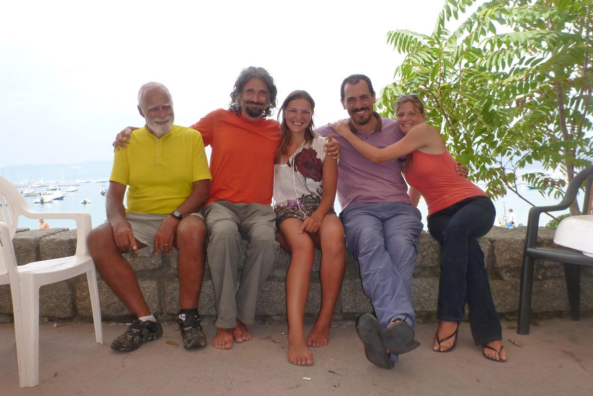 2012-08-06_14-49-37_Conillo