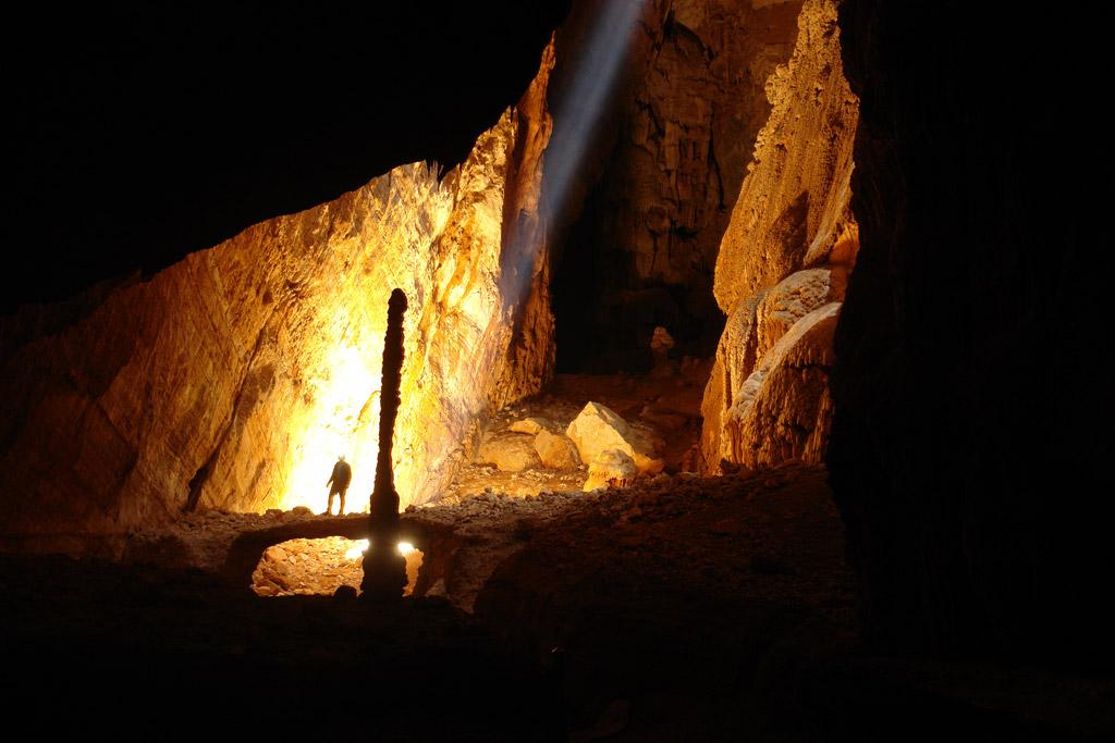 Grotta 5