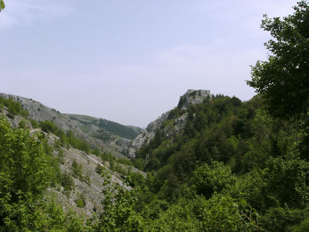 canyoning-matese-callora-01