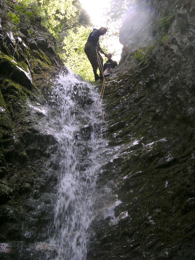 canyoning-matese-callora-20