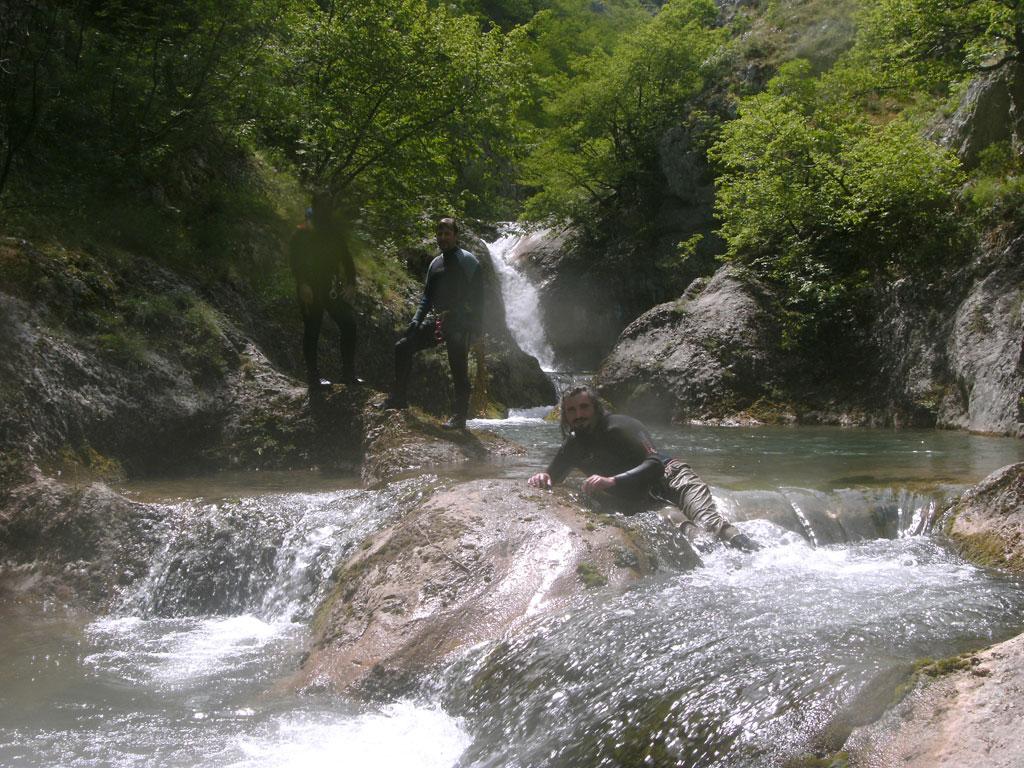 canyoning-matese-callora-51