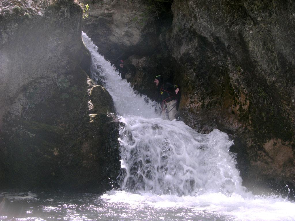 canyoning-matese-callora-60