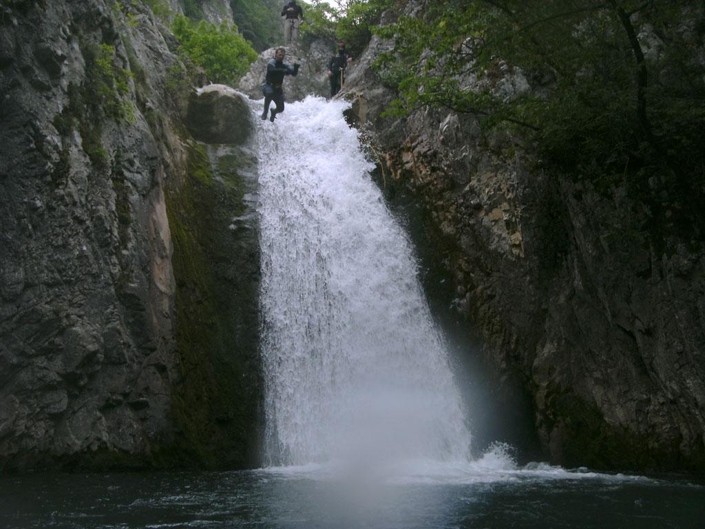 canyoning-matese-callora-62