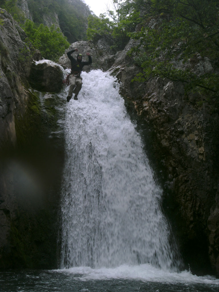 canyoning-matese-callora-65