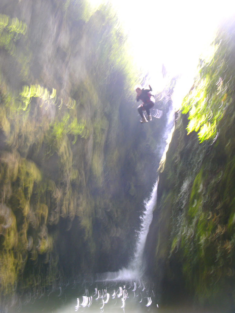 canyoning-matese-peschio-rosso-11