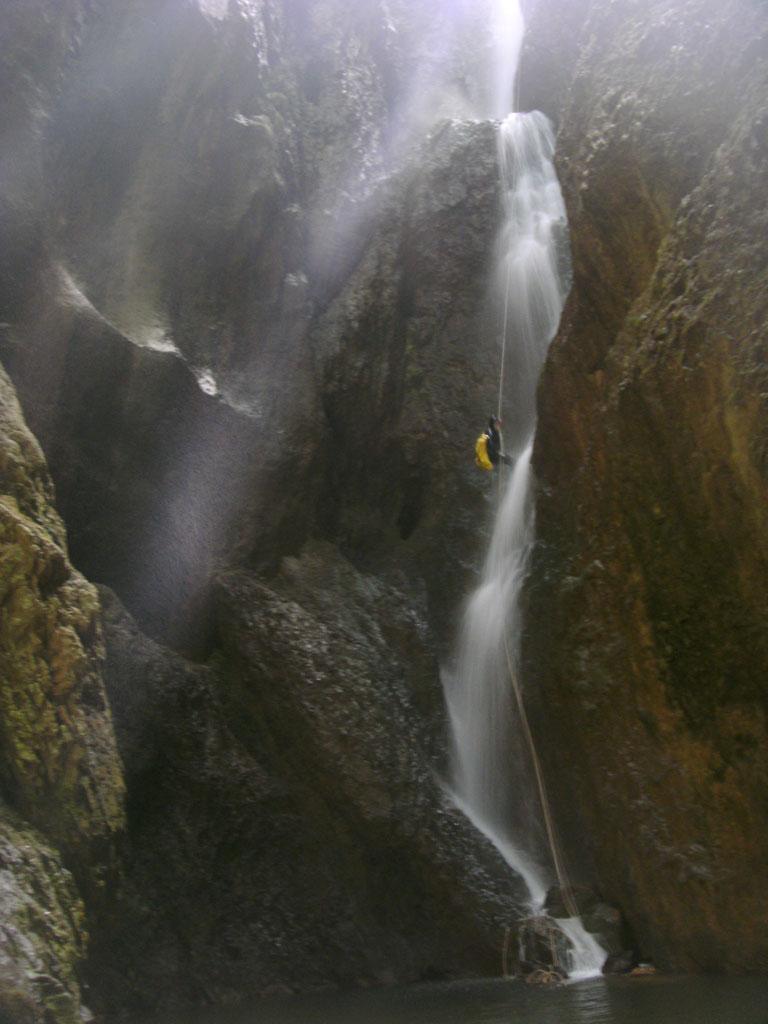 canyoning-matese-peschio-rosso-28