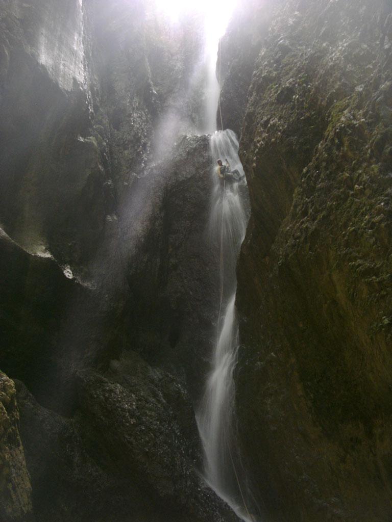 canyoning-matese-peschio-rosso-29
