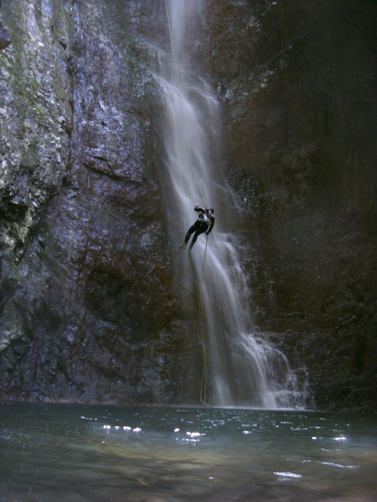 canyoning-matese-peschio-rosso-55