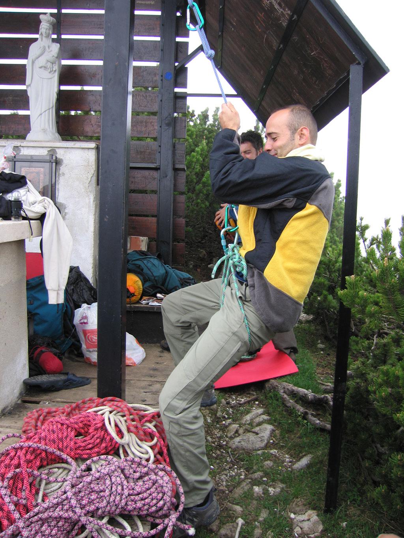 2008-05-31_11-12-08_David