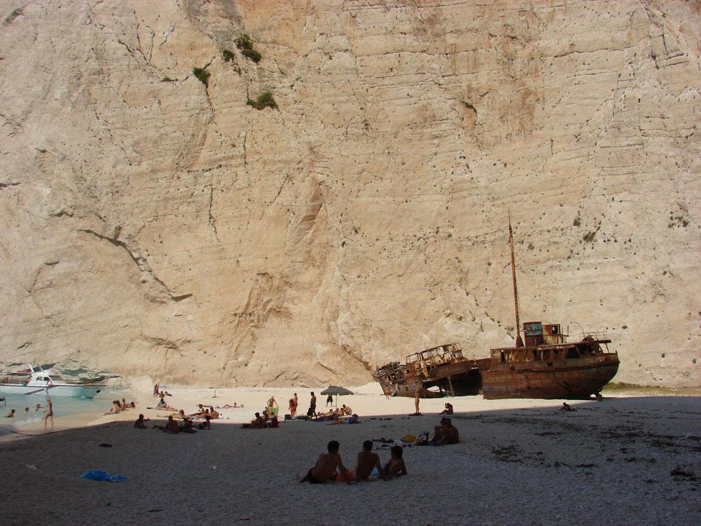 2008-07-31_16-10-46_Silvia