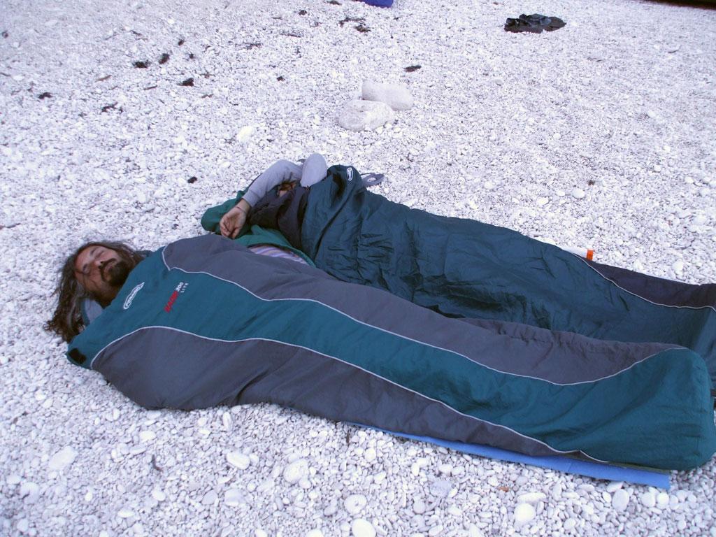 2008-08-01_06-45-34_Gioanni