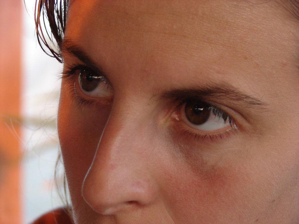 2008-08-02_19-27-47_Silvia
