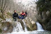 2006-04-02_13-25-22_[Corrado]
