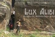 Lux-Alibi-Comp-1-(0-12-20-1