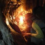2010-01-04_12-32-43_Manuela