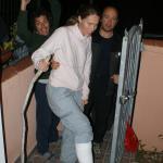 2010-01-05_02-04-41_Andrea