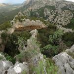 Tiscali, Panorama