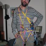 2009-01-03_22-52-23_Mileto