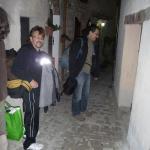 2011-10-14_23-04-45_Mileto
