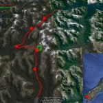 percorsi-2-Dusky-Track