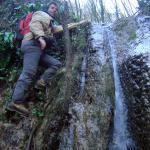 2008-01-20_12-25-35_[Franco]