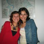 2005-06-11_22-44-12-[Matteo