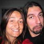 2005-06-11_22-47-08-[Matteo