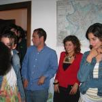 2005-06-11_22-48-12-[Matteo