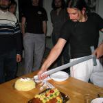 2005-06-11_22-49-30-[Matteo