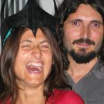 2005-06-11_22-51-36-[Matteo