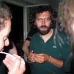 2005-06-11_23-11-00-[Matteo