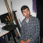 2005-06-12_00-12-42-[Matteo