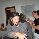 2005-06-12_01-21-24-[Matteo