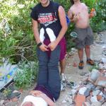 2010-06-05_14-49-17_Daniela