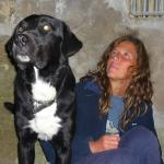 2010-06-05_20-25-20_Daniela