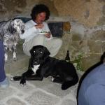 2010-06-05_21-02-26_Daniela