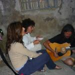 2010-06-05_22-34-33_Daniela