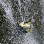 Cascata-delle-barche_Franco_138