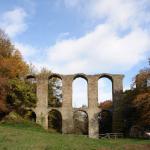 acquedotto-monterano-3