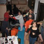 2010-01-24_01-42-26_David
