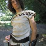 2008-07-12_16-58-01_David