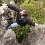 05-02-2006_14-39-56_[Matteo]