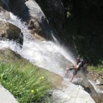 2010-07-11_10-59-35_Mileto
