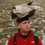 2011-11-12 15-52-38 - Franco Porcu