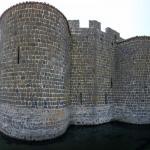 Castello di Vulci