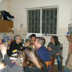 2009-12-05_20-19-50_Manuela