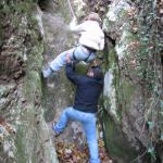 2006-12-03_13-59-30_[David]
