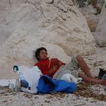 2006-05-24_19-43-59_[Matteo]