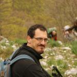 2011-04-23_14-55-50_Franco